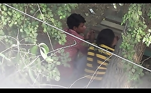 Outdoor sex chudai with noida sector 62