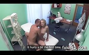 Become absent-minded fake convalescent home is transmitted to most excellent nomination to have some hot fuck