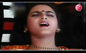 Farah moaning obtrusive indian aunty