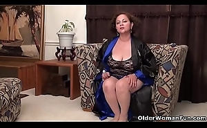 You shall not covet your neighbor'_s milf part 63