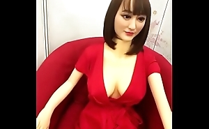 uxdoll.com Beautiful Instinctive Sex Doll 2018 Newest Development