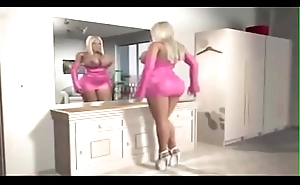 3D Big Tits Mom Best Blonde Hardsex