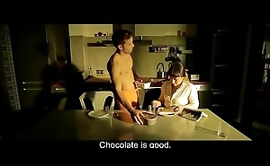 Diet Be incumbent on Sex 2014 Full HD Movie with English Subtitles