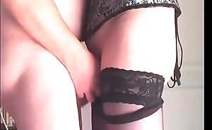 Adult second-rate couple shows how to fuck unending properly. She's very submissive, increased by win facefucked while is tied, increased by not involving a nice way