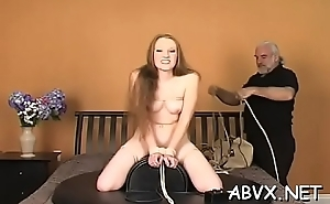 Chunky tits hotties extreme slavery amateur porn play