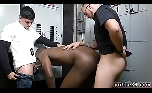 Black guys posing nude for wives and half naked gay porn gallery with