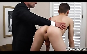 Gay country lads sex big cocks Ever since he arrived on his mission,