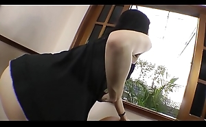 Karina Cruel - Shooting Farts nearly a difficulty Morning