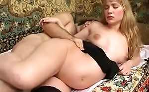 Russian pregnant turtle-dove www.cam4free.ml
