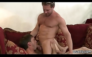 Afternoon pleasure - Chad Glenn, Joe Parker